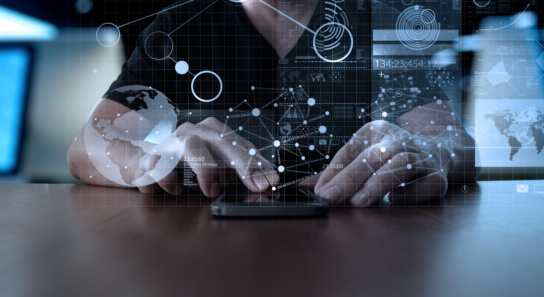 VCN อีกก้าวสำคัญสู่ยุค 5G ของดีแทค