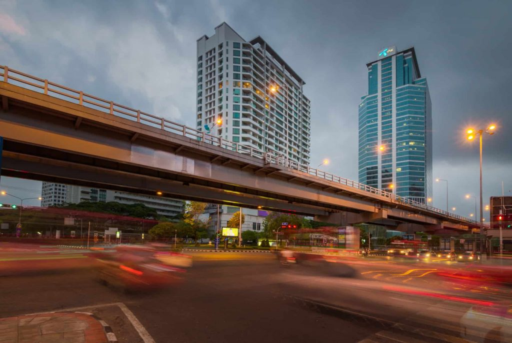 dtac returns to year-on-year growth due to network improvements