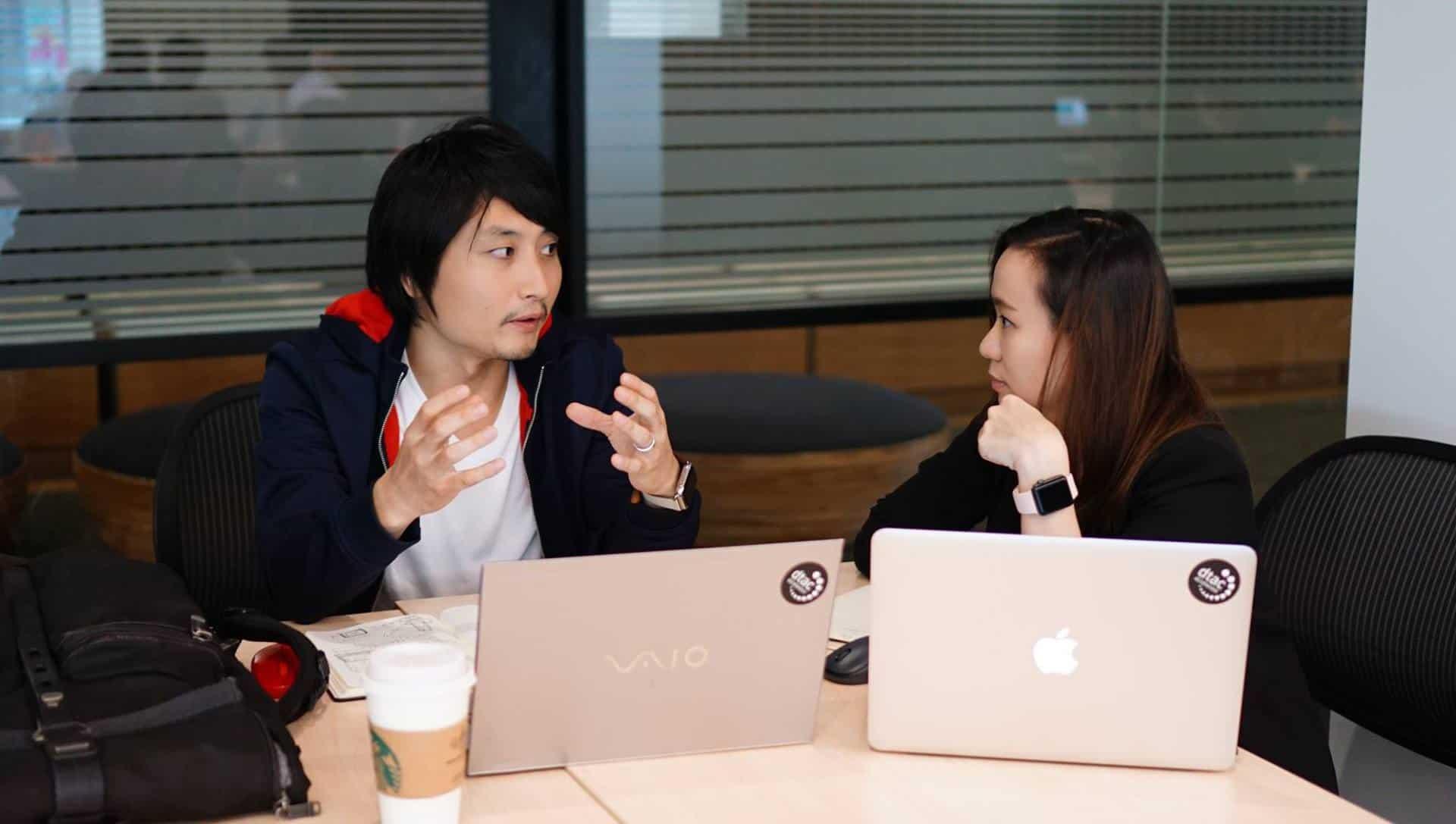 """ดีแทค แอคเซอเลอเรท จัดโปรแกรม """"A Academy"""" ผลักดันบริษัทสตาร์ตอัพ Alumni ให้สามารถระดมทุน ขึ้นไปสู่ระดับ Series A และไปให้ถึงเป้าหมายสูงสุดในการเป็นยูนิคอร์นตัวแรกของประเทศไทย"""