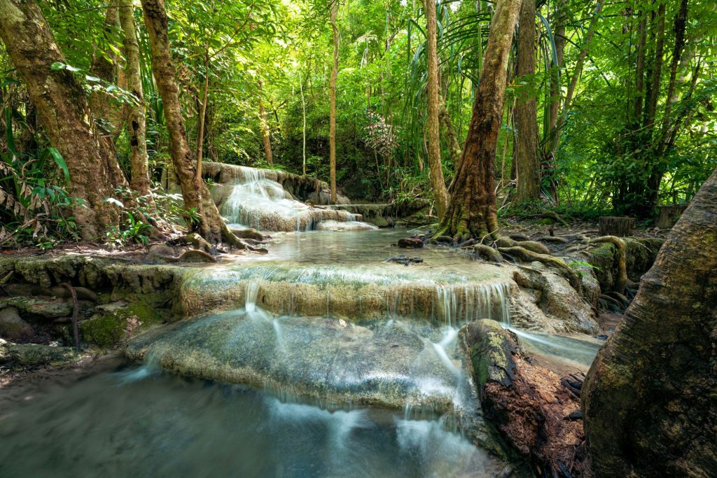 11 must-see year-end destinations in Thailand