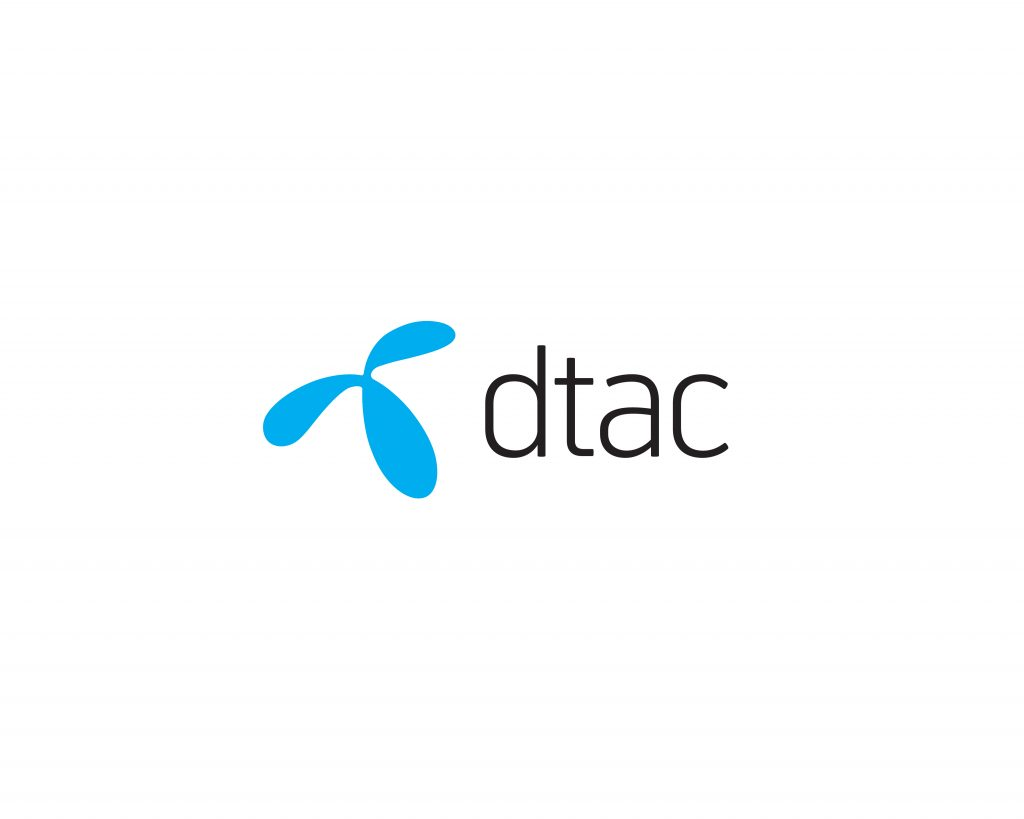 dtac reports year-on-year growth, performance pressured by COVID-19