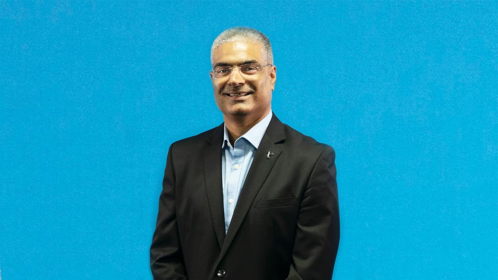 dtac announces new CEO
