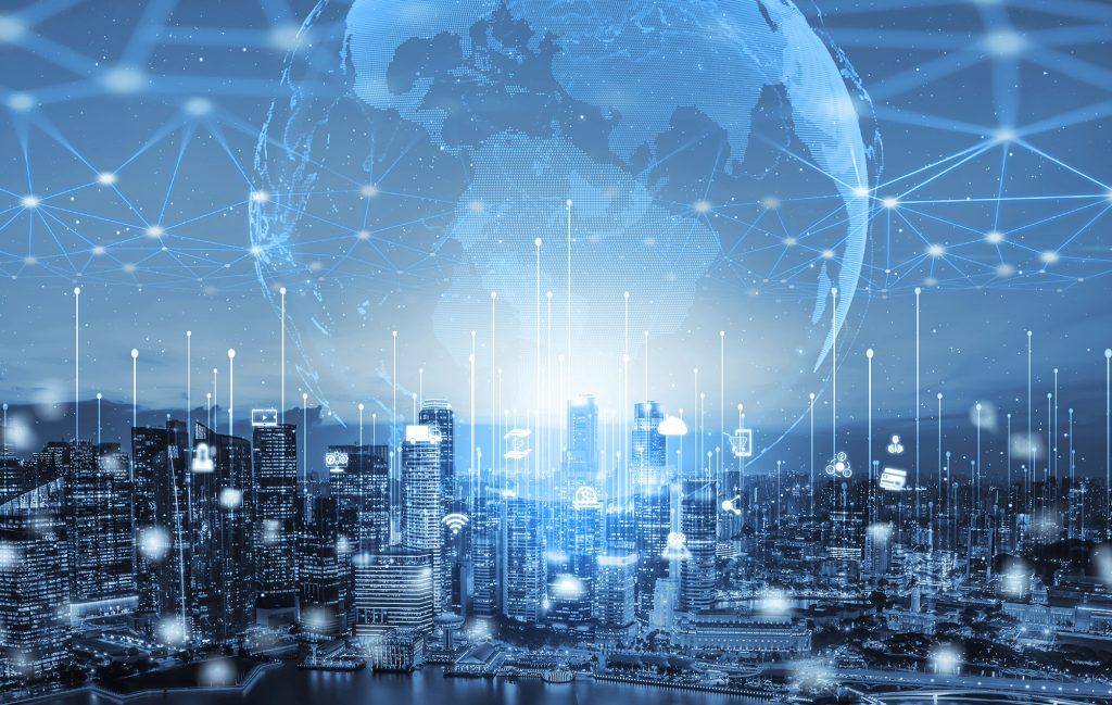 dtac's 5G journey to deliver high-speed internet for all