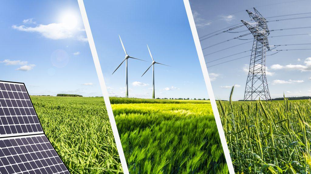 dtac on track to halve greenhouse gas emissions