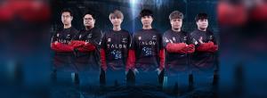 e-sports team dtac Talon puts Thailand in global spotlight